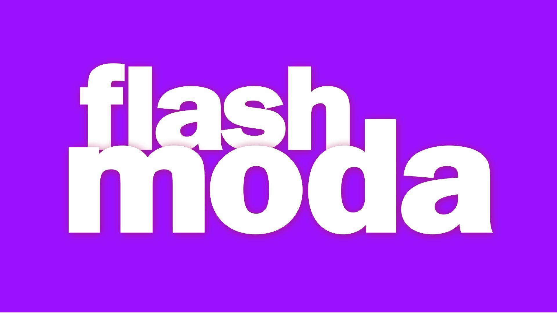 flashmodalogo
