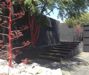 Terraza Rosso - Antique